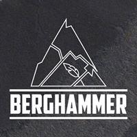 Berghammer