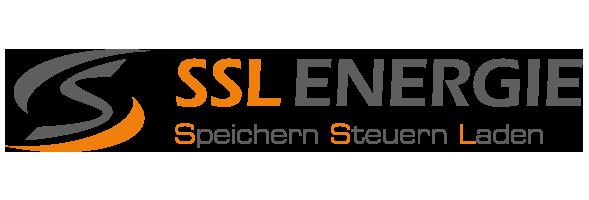 SSL-Energie GmbH